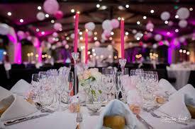 location salle de mariage louer une salle mariage mariage en landes chalosse