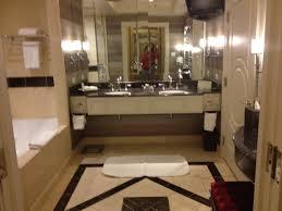 100 mgm grand las vegas floor plan tropicana resort casino