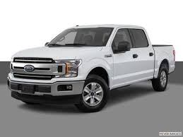 security system 2007 ford f series free book repair manuals ford f150 supercrew cab pricing ratings reviews kelley blue book