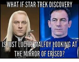 star trek memes home facebook