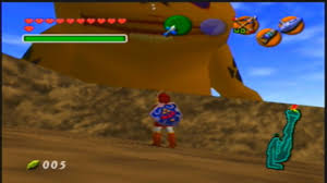 adult mini games zelda ocarina of time 23 adult mini games youtube