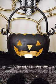 my spooky halloween mantel decorations u2014 2 ladies u0026 a chair