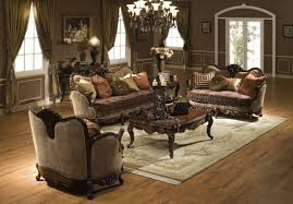 formal living room ideas with piano square fabric storage ottoman