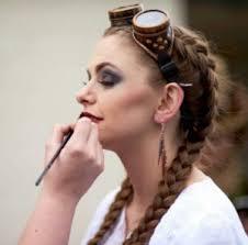 makeup classes in sacramento contact us method makeup