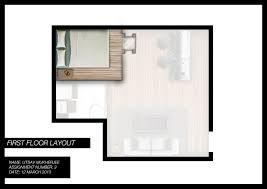 studio apt floor plan fresh design studio floor plan studio floor plans houseplans