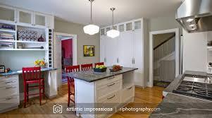 28 kitchen design winnipeg kitchen in winnipeg home named