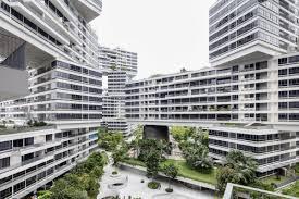the interlace pawel paniczko architectural photography