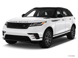 range rover land rover range rover velar prices reviews and pictures u s