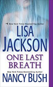 his bright light danielle steel free ebook download pdf download one last breath by lisa jackson read online