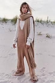 https www freepeople com shop jacinta midi dress color