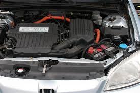 2004 honda civic battery honda civic hybrid 2003 2005 battery replacement