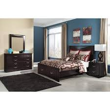 rent to own bedroom sets at rent a center no credit needed