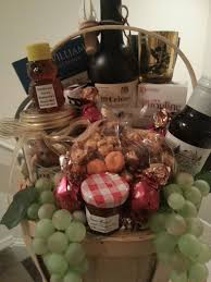 carolina gift baskets 173 best gift baskets images on gift basket wine