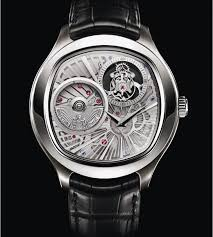 piaget tourbillon piaget launches it ultra thin automatic tourbillon