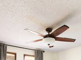 how to install cabinets with uneven ceiling how to remove a popcorn ceiling hgtv
