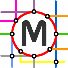 Sacramento Light Rail Map Sacramento Light Rail Map Android Apps On Google Play