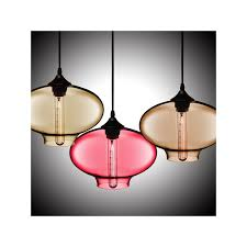 hand blown glass light globes blown glass lighting pendants hand blown glass pendant light fish