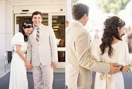 mormon wedding dresses unique mormon wedding dresses once wed