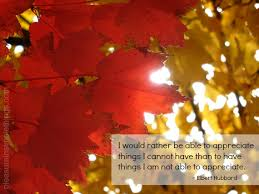 the season to count blessings pleasure in simple things