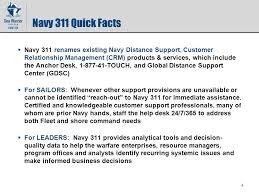 Navy Erp Help Desk Phone Number Navy Erp Help Desk Phone Number Desk Design Ideas
