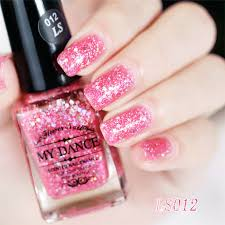 compare prices on nail polish bottle design online shopping buy