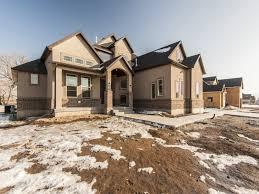 Custom Home Plans Custom House Plans Utah Architect U0026 Residential Contractor