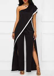 cheap jumpsuits and rompers cheap black jumpsuits rompers for sale