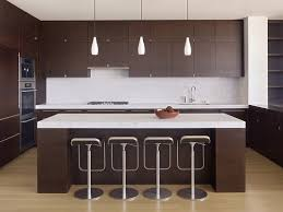 Kitchen Island And Breakfast Bar by Stunning Granite Top Kitchen Island Breakfast Bar With Photo Of