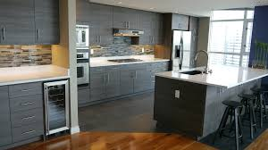 Kitchen Cabinets Restoration by Kitchen Cabinets Refinishing Kit Tehranway Decoration