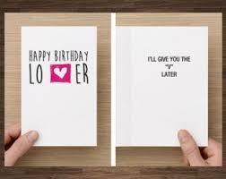 best 25 birthday cards for boyfriend ideas on pinterest