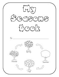 weather worksheet new 437 printable weather books for preschool