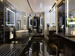 black marble flooring black marble flooring beautiful new floors for your home