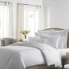 bedroom cotton polyester percale sheets percale sheet set