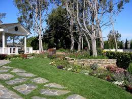 Backyard Landscaping Idea 405 Best Front Yard Landscaping Ideas Images On Pinterest
