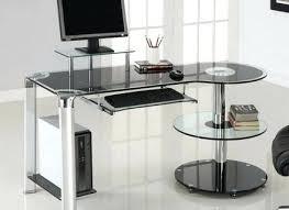Unique Office Furniture Desks Modern Office Furniture Nz Tag Unique Office Desks Modern Office