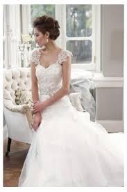 cheap wedding dresses online princess gown wedding dresses cheap wedding gowns online