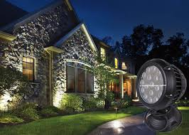Outdoor Projector Lights 240v Ac Ce Rohs Approved Outdoor Led Garden Lights Garden