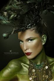 Professional Makeup Schools Galleries Beauty Makeup Yossi Biton Professional Makeup