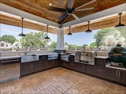 kitchen outdoor gas grills outdoor patio kitchen ideas outdoor