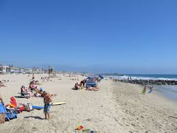 Virginia Beach World Easy Guides by America U0027s Cleanest U2014and Most Polluted U2014beaches Travel Smithsonian
