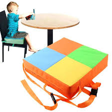 booster seats for dinner table best booster seat for dinner table kids chair booster cushion