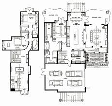 what is a mother in law floor plan mother in law quarters plans fresh lawsuit meaning in bengali