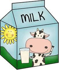 milk medicine cliparts free download clip art free clip art