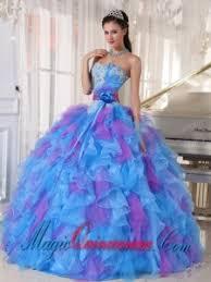 luxury quinceanera dresses beautiful 15 dresses