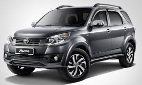 2016 Toyota Innova Launched In Indonesia At The Top End Price Tag