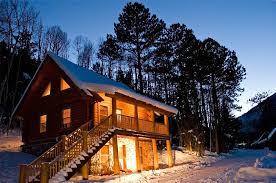 bedroom 10 amazing tiny vacation rentals homeaway cabin rental