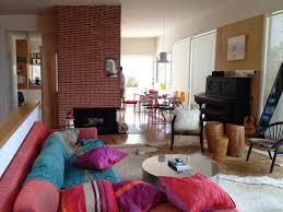 wohnzimmer offen gestaltet funvit landhausmöbel wohnzimmer weiss