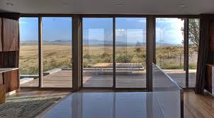 modern glass houses 100 simple modern house design may 2015 kerala home design