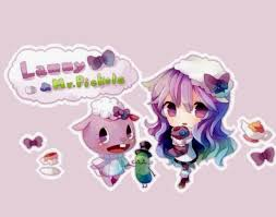cute trees 98 best htf images on pinterest trees happy tree friends and