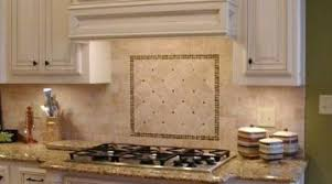 kitchen vent ideas remarkable kitchen designs vent ideas impressive kitchen